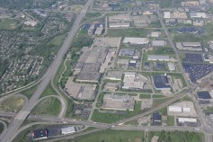 Tri-County Industrial Park