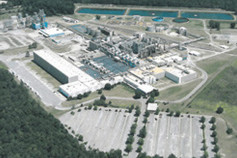 Florence Industrial Park